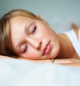 Съвети за добър и пълноценен сън от аюрведа