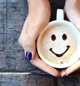 Кофеинът от полза в борбата с диабета
