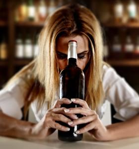 4 питиета наведнъж променят гените на съня
