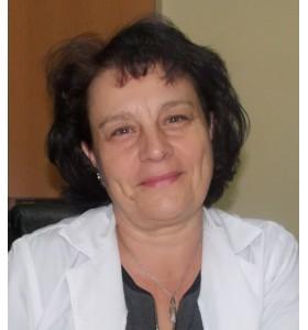 Д-р Наташа Станкова: Диабетът може да се контролира със здравословен начин на живот