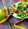 Какво представлява диетата 16:8?