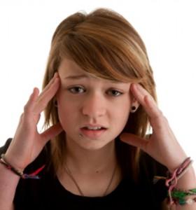 Циклично повръщане в детска възраст - какво представлява?