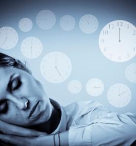 Обструктивна сънна апнея – по-сериозна, отколкото мислим