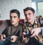 Часовете на видеоиграта не са ключовият момент за зависимост към тях