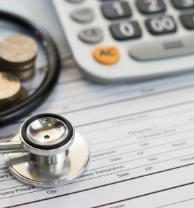 66 болници съдят Здравната каса за неизплатена дейност