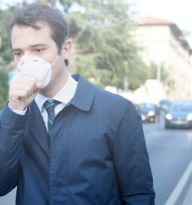 Замърсяването на въздуха носи риск от диабет