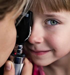 Оптичен неврит в детска възраст - причини и поведение