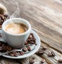 Още ползи от кафето