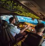 Служителите, обслужващи полети страдат по-често от рак