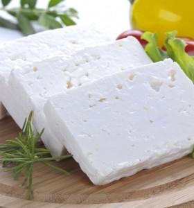 Колко полезно е сиренето?