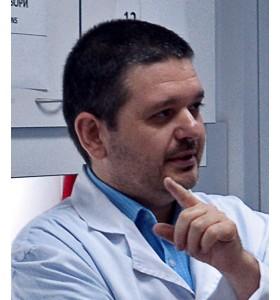 Антон Вълев: Преди ваканцията проверете аптечката си