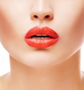 Хиалуронова киселина - предимства и ползи като дермален филър
