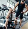 Физически издръжливите нямат деменция