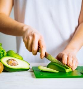Авокадо в помощ срещу високия холестерол