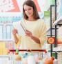 Как да четем етикетите на хранителните продукти?