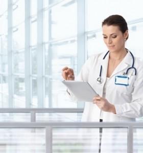 Синдром на Берардинели-Сейп - когато липсва мастната тъкан