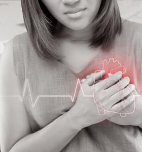 Безплатни прегледи в кардиологията на Александровска