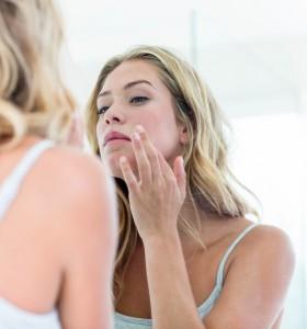 7 предложения за ексфолиране на кожата
