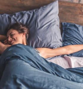 Навиците, които да избягваме преди сън