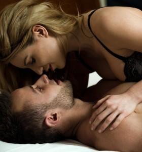 Защо комуникацията по време на секс е от ключово значение?