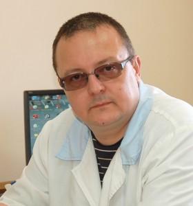 Д-р Георги Ангов: Горещото време влияе отрицателно на нервната система