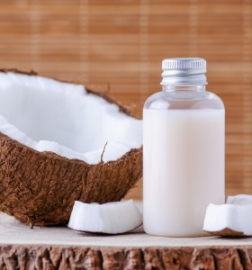 Кокосовото масло - какви ползи за красотата крие?