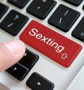 Обявиха натрапчивото сексуално поведение за психично разтройство
