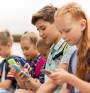 Смартфоните нарушават паметта на подрастващите
