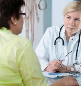 Ендоскопска диагностика при болести на стомашно - чревния тракт