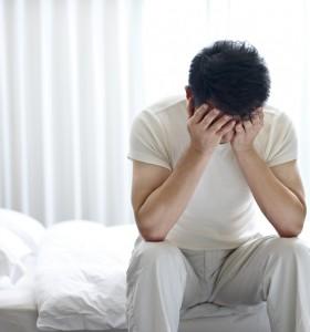 Защо при депресия се изпитва умора?
