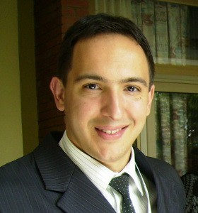 Д-р Стефан Найденов: По-изразено понижаване или по-големи колебания на кръвното налягане имаме през лятото