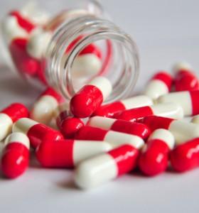 ЕМА: Няма непосредствен риск за пациентите, лекувани с валсартан