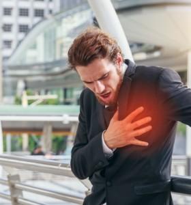 Подобриха теста за бърза диагностика на инфаркт