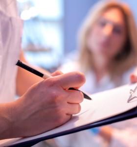 Въвеждат образователен ценз за лечителите