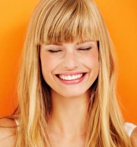 5 топ съвета за здрави зъби през лятото