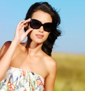Слънцето – въздействие върху зрението и как да се предпазим?