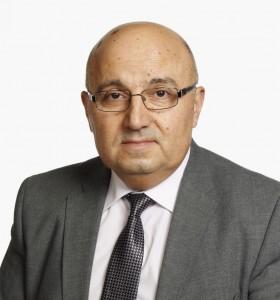 Д-р Ивайло Петров: Няма универсални правила за профилактика на инсулта, но има 6 важни препоръки към всеки