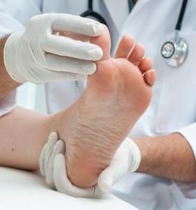 Гъбички по ноктите – препоръки за лечение