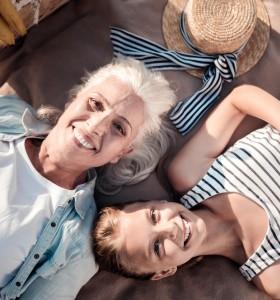 Учени спряха процеса на стареене в човешки клетки