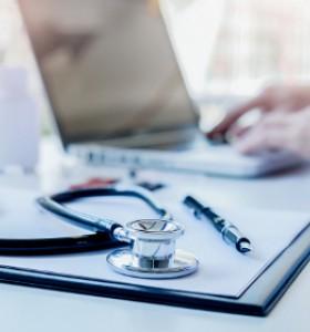 Одобриха Национална програма за електронно здравеопазване