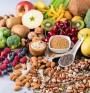 Нисковъглехидратната диета не е здравословна