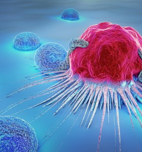 4 начина за намаляване риска от рак на простатата