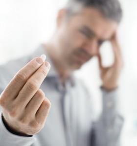 Повишава се сигнализирането от пациенти и лекари към ИАЛ за нежелани ефекти на лекарства
