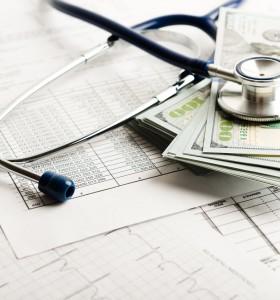 Медицинските изделия ще бъдат включени в цената на клиничните пътеки