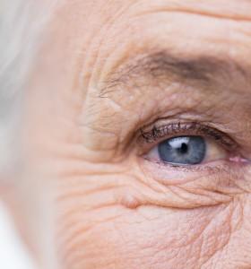 Промени в ретината насочват за Алцхаймер