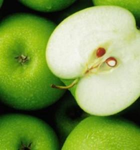 Пектин – натурално средство за понижаване на холестерола