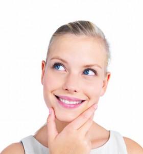 Странични ефекти на процедурите с хиалуронова киселина
