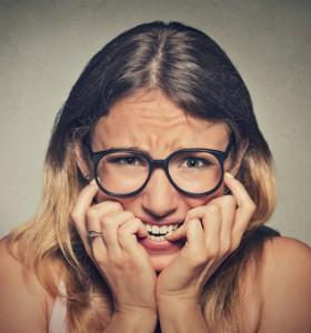 Защо се страхуваме от зъболекари и как да се справим със страха?