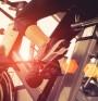 Упражнения, подобряващи психичното здраве