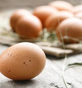 5 причини да консумирате яйца всекидневно